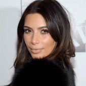 Lugner verzweifelt an Kardashian