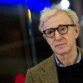 Filmischer Vielarbeiter feiert 80. Geburtstag