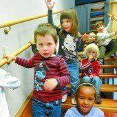 Kindergarten doch nicht gratis