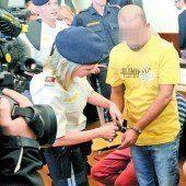 Ministerium will Enthaftungen prüfen lassen
