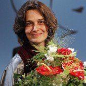 Katja Petrowskajas Buch für Preis nominiert