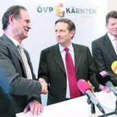 ÖVP braucht dringend einen modernen Weg