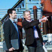Elektrotechniker: Eine Karriere mit viel Energie