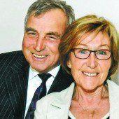 50 Jahre gegenseitiges Vertrauen