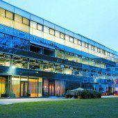 Managementlehrgang: Patente und Lizenzen