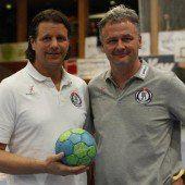 Handball-Querdenker mit Herzblut für die Jugend