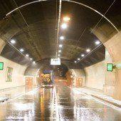29 Millionen Euro für Verkehrssicherheit
