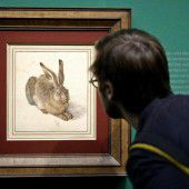 Wie der berühmte Hase nach Österreich kam