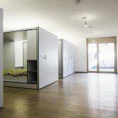 23 Wohnungen in Dornbirn
