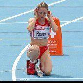 Vorarlbergs schnellste Dame beendet Karriere
