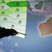 MH370: Ruf nach Beweisen wird laut