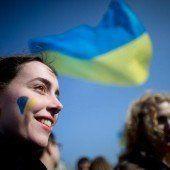 Kiew dreht Geldhahn zu