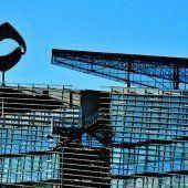 Abwicklungsfonds für Pleitebanken