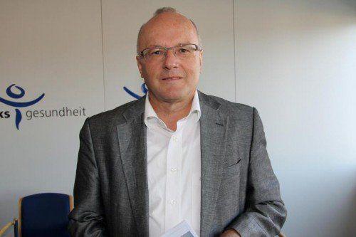 Primar Reinhard Haller,Gerichtspsychiater