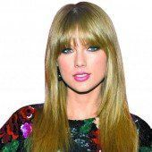 Taylor Swift ist Topverdienerin