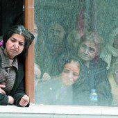 Ausschreitungen in Istanbul kosteten 15-Jährigen das Leben