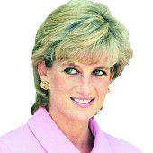 Diana gab Journalist royale Informationen