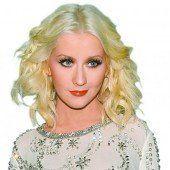 Ein Mädchen für Aguilera