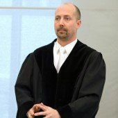 Keine Revision im Fall von Uli Hoeneß