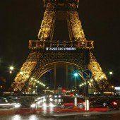 Frankreich führt wegen Smog Fahrverbote ein