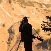 Schalldämpfer bei Jagd erlaubt