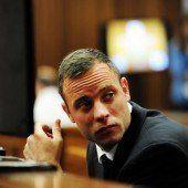 Teures Verfahren: Pistorius verkauft Haus