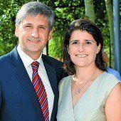 Spindelegger bleibt Minister