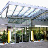 Renault startet in Vorarlberg durch