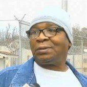 Mann saß unschuldig 26 Jahre in Todeszelle