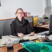 Lustenau ist ohne Chef, aber nicht ohne Führung