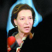 PISA-Studie abgesagt: Massive Kritik aus der ÖVP an Ministerin