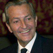 Spanien trauert um Ex-Präsident Adolfo Suarez