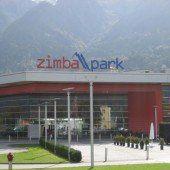 Schrebergarten beim Zimbapark war Endstation für Tresorknacker