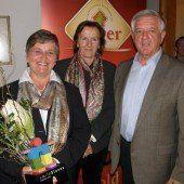 Charity-Veranstaltung brachte 15.000 Euro