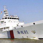 MH370: Neue Hoffnung durch mögliche Signale