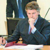 Causa Hypo: Ex-Vorstand Berlin verurteilt