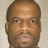 Hinrichtung misslungen: Mörder stirbt an Infarkt