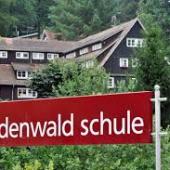 Odenwaldschule: Lehrer bricht sein Schweigen