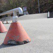 Skater wollen sich einbringen