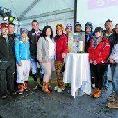 11.450 Euro für die Jugend
