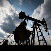 Wir sind gegen Fracking! – Wirklich?