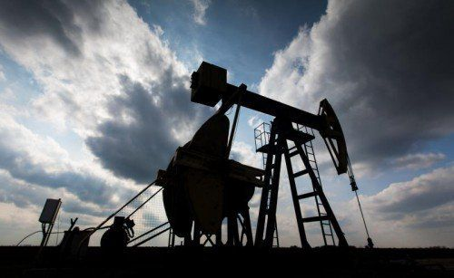 Die Suche nach Schiefergas zur Energiegewinnung stößt in Europa auf großen Widerstand – doch unser Hunger nach Energie scheint grenzenlos zu sein. foto: fotolia