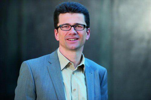 Dr. Peter Bahl