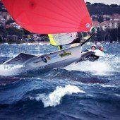 Finale Duelle beim Weltcupfinale an der Riviera