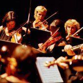 Concerto Stella Matutina startet mit spannendem Programm in die neue Saison