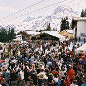 19. Oberlecher Frühlingsfest
