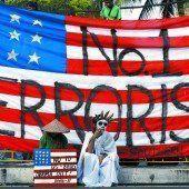 US-Präsenz auf den Philippinen umstritten
