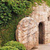 Auferstehung: Ein neuer Frühling für unser Leben