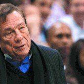 Lebenslange Sperre für den Clippers-Boss