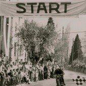 Ein Oster-Spektakel vor 65 Jahren